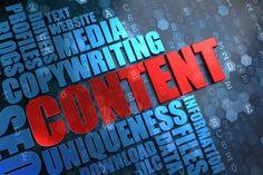 Evaluating Your Content in the Wake of Panda 4.0 #Panda #Google #AlgoUpdate