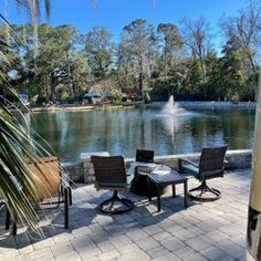 Hilton Head Island Motorcoach Resort - Hilton Head Island, South Carolina - Campground Reviews Best Rv Parks, Bike Path, Hilton Head Island, Rv Life, Campsite, South Carolina, Paths, Outdoor Decor, Camping