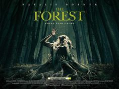 The Forest 2016The Forest 2016 Is The Real Story ?