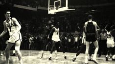 On Wednesday, April one of the most iconic plays in NBA history celebrates its anniversary. With five seconds left and the Boston Celtics clinging. Basketball Leagues, Basketball Legends, Nba Rosters, John Havlicek, Nba League Pass, Eastern Conference Finals, New Orleans Pelicans, Memphis Grizzlies, Los Angeles Clippers