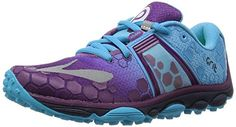 Trail Running Shoes From Amazon * Find out more about the great product at the image link.Note:It is affiliate link to Amazon.