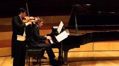 Rachmaninov: Morceaux de salon, Op.6 (No.2: Danse hongroise)