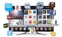 Tot ce ai nevoie pentru a alege cel mai bun televizor Netflix, World, Youtube, The World, Youtubers, Youtube Movies