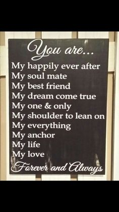 New gifts for boyfriend birthday romantic Ideas Cadeau Parents, Romantic Gifts For Him, Anniversary Gifts For Wife, Romantic Anniversary, Anniversary Gift For Her, Valentines Gifts For Him, Diy Gifts For Boyfriend, Love Letters To Your Boyfriend, Boyfriend Birthday