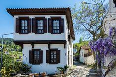 Şirince / İzmir