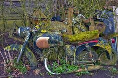 Pannonia Project Bicycles, Planes, Bike, Cars, Classic, Projects, Vintage, Airplanes, Bicycle Kick