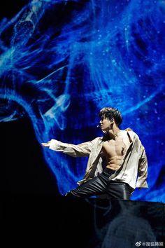 190719 - 190720 - 190721 EXplOration in Seoul Suho Exo, Exo Kai, Exo 2014, Abs Boys, Surfer Boys, Exo Concert, Kim Minseok, Exo Korean, Photos