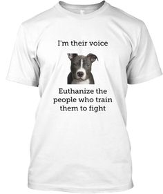 www.Teespring.com/Pit-Pal -Everyone can do their part in saving one of the worlds best dogs, won't you help spread the word too! Get your official Pit Bull Advocate tee, tank or hoodie , TODAY!  Get one for yourself a friend, family member or that neighbor you know will love an amazing gift!