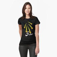 Promote | Redbubble New T Shirt Design, Shirt Designs, Shirts, Tops, Women, Fashion, Moda, Fashion Styles, Dress Shirts