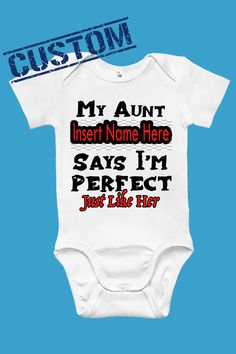 Southern Attitude Salty Anchor Navy Blue Preppy Casual Newborn Baby Short Sleeve Romper Infant Summer Clothing