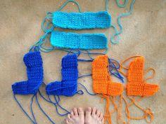 crochet tetrominos, crochetbug, crochet squares, crochet blocks, crochet rectangles, tetris crochet blanket, tetris crochet afghan