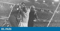 Tres jugadores a la cárcel por bárbaros | Deportes | EL PAÍS https://elpais.com/deportes/2017/12/17/actualidad/1513530606_935283.html#?ref=rss&format=simple&link=link