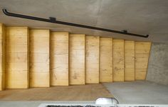Gallery - Container for Urban Living / Atelier Riri - 8