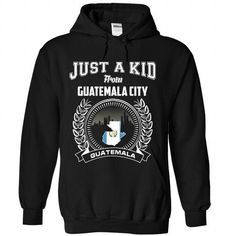 GUATEMALA CITY - #gift for guys #gift for men. LIMITED AVAILABILITY => https://www.sunfrog.com/LifeStyle/GUATEMALA-CITY-5525-Black-Hoodie.html?68278