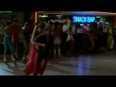 Who's Who - Roll Jacky Roll (1979) Roller Boogie [Estilo Disco]
