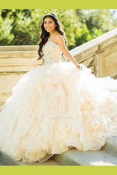 70894f38006c4 Sale Feminine Champagne Dress, Ball Gown Dress Champagne Dress, Dress Ball  Gown #ChampagneDress