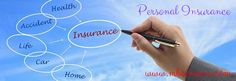 Whether you need disability, health, life, auto, boat, or flood insurance, we will help you conserve time and money by using a knowledge base and expertise rarely found in our competitors. visit us : http://www.mbsinsure.com/services/personal-insurance/