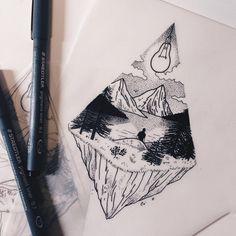 sacred geometry tattoos : Photo                                                                                                                                                                                 Más