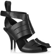 shoes channel -