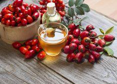 Diet And Nutrition, Cherry, Mac, Fruit, Cool Stuff, Food, Essen, Meals, Prunus