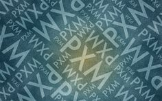 Pixelmator Tip #9 - Create A Cool Typographic Poster