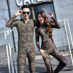 cae0e364b3 Cheap bask, Buy Directly from China Suppliers:Conjoined Long Sleeves Diving  Suit Swim Suit Prevented Bask In Jellyfish Garment Snorkeling Bathing Swim  Wear ...