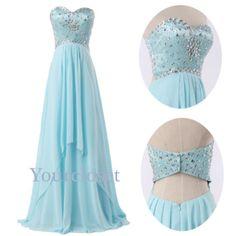 bridesmaid dress bridesmaids dresses