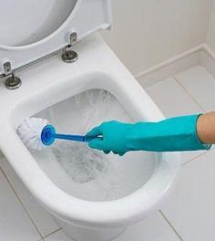 toilet_1578754a