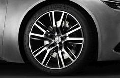 peugeot-exalt-concept-wheel