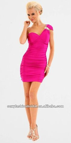 Short Tight Prom Dresses | ... tight homecoming dress from Reliable tight homecoming dress suppliers