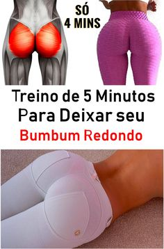 Best Cardio Workout, Butt Workout, Workout Tops, Body Inspiration, Fitness Inspiration, Best Weight Loss, Weight Loss Tips, Body Training, Slim Waist