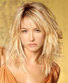 haircuts for thin hair pictures 1000 images about best hairstyles 2013 on 5321