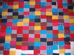 patchwork coat -fur -sweater -leather -polish -men* - Google Search