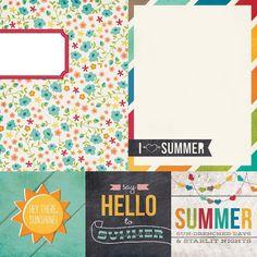 159 melhores imagens de Scrapbook em 2019   Stickers, Tags e Journal ... 2e3ca7a339