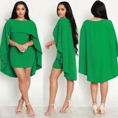 En Tableau 2019 Du 29 Robe Images Meilleures Dress Cape tqBZqwvYx