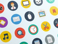 flat-icons-set.png (800×600)