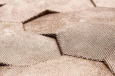A new organic textile has been developed that is grown from mushroom spores and plant fibres. The material is called MYX, from the mycelium: the vegetable part of a mushroom. MYX is grown during a 3-4 week period, using the oyster mushroom, a common edible fungus. Danish product designer Jonas Edvard developed the material by …