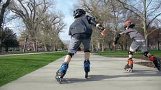 Make Time for Family, Make Time To Skate Make Time, How To Make, Skate, Kids, Rolling Skate, Young Children, Boys, Children, Kid