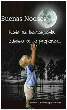 Pin by my info on buenas noches Good Night Messages, Good Night Quotes, Good Night Image, Good Morning Good Night, Wealth Quotes, Love You Friend, Good Night Sweet Dreams, Wellness Quotes, Journey Quotes