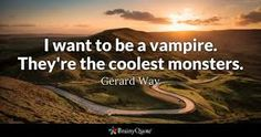 Image result for dracula fun quotes