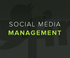 Create Social Media Graphics that Spread Like Wildfire