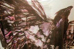 /// ESTAMPAS /// @Religion London #caceriamagma @Montevideo Shopping > DÍA_2 | Ph: @Mauricio Pizard