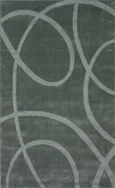 nuLOOM FIOCO04GRY Gradient Collection Ribbons Contemporary Hand Made Area Rug, 8-Feet by 10-Feet, Grey nuLOOM http://www.amazon.com/dp/B004YWTTFC/ref=cm_sw_r_pi_dp_peSAub1V2EYX6
