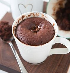 weird and wonderful Slimming World recipes weird and wonderful Slimming World recipes - Keto chocolate mug cake. Microwave Chocolate Mug Cake Slimming World Puddings, Slimming World Cake, Slimming World Treats, Slimming World Dinners, Slimming World Recipes Syn Free, Slimming Eats, Slimming World Rice Pudding, Slimming World Baked Oats, Slimming World Biscuits