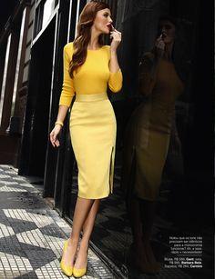 ♥.•:*´¨`*:•♥ #yellow - ☮k☮