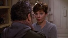 the goodbye girl movie - Yahoo Image Search Results Marsha Mason, The Goodbye Girl, Sarah Ferguson, Great Films, 70th Birthday, All About Time, Comedy, Romance, Happy