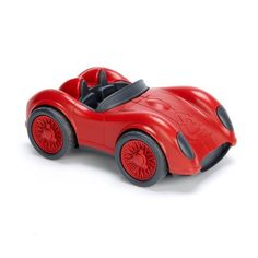 Green Toys Race Car -Red by Green Toys, http://www.amazon.com/dp/B004K6KM8U/ref=cm_sw_r_pi_dp_pN8psb1J73PQG