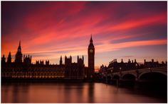 The Big Ben Thames River Sunset Wallpaper | the big ben thames river sunset wallpaper 1080p, the big ben thames river sunset wallpaper desktop, the big ben thames river sunset wallpaper hd, the big ben thames river sunset wallpaper iphone