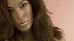 Conmoción en italia por el ataque a la supermodelo Gessica Notaro: su ex novio la desfiguró con ácido