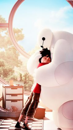 20 Ideas For Wallpaper Iphone Disney Big Hero 6 Baymax Movies Cute Cartoon Wallpapers, Movie Wallpapers, Disney And Dreamworks, Disney Pixar, Disney Art, Disney Movies, Big Hero 6 Baymax, Disney Phone Wallpaper, Disney And More